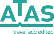 ATAS Travel Accredited