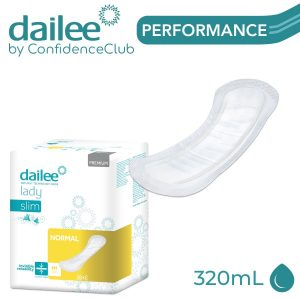 Women's Incontinence