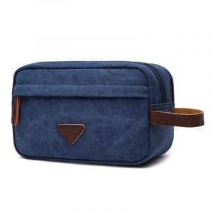 Toiletry Bags & Cases