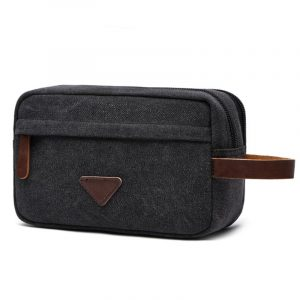 Toiletry Bags & Makeup Cases