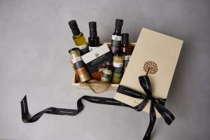 Gifting Hampers