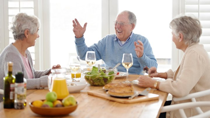 Happy retirement: the 7 questions everybody needs to ask