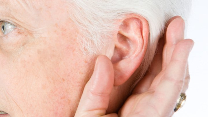 Everything you need to know about hearing aid styles