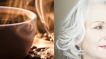 The many surprising ways coffee can help your hair growth