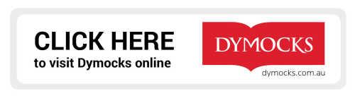 Dymocks Click here_online