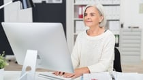 Returning to work after retirement: It is not always about the money