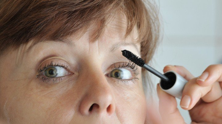 Eye Makeup And Eyebrow Tips For Every