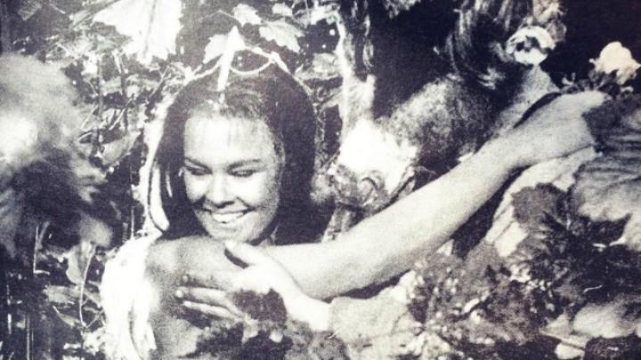 Pin on Helen Miren