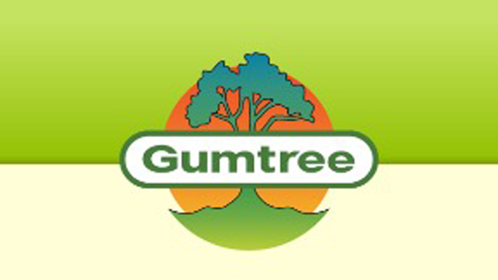 The Gumtree scam catching out innocent sellers - Starts at 60