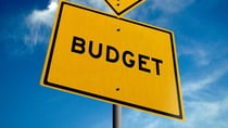 Budget thought for pensioners