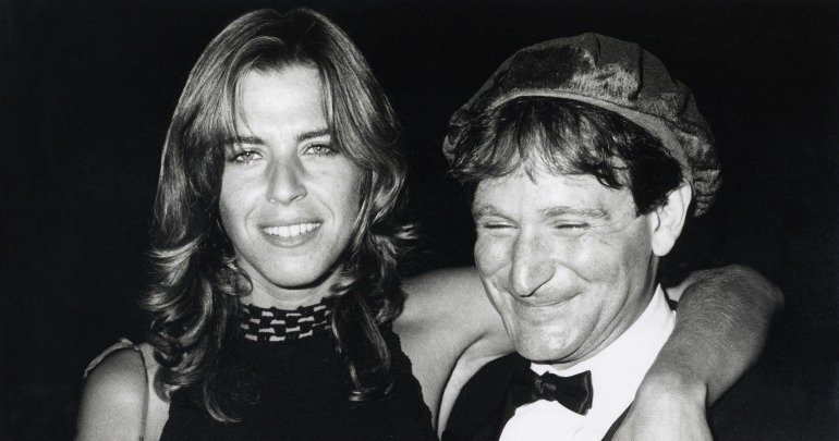 Robin Williams First Wife I Tolerated His Infidelities For Our Marriage Starts At 60 Select from premium valerie velardi of the highest quality. https startsat60 com media lifestyle relationships robin williams first wife valerie velardi tolerate infidelities