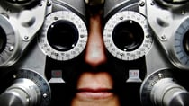 Researchers could be a step closer to finding a cure for glaucoma. Source: Pixabay