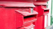 Royal Mail posties will help to combat the loneliness issue throughout the UK. Source: Getty