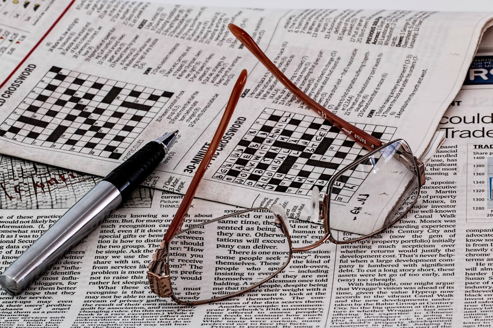 Brain exercises may offer small benefit to those with dementia.