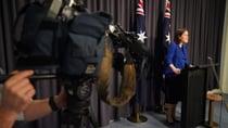 Kelly O'Dwyer recently resigned from Australian politics. Source: Getty