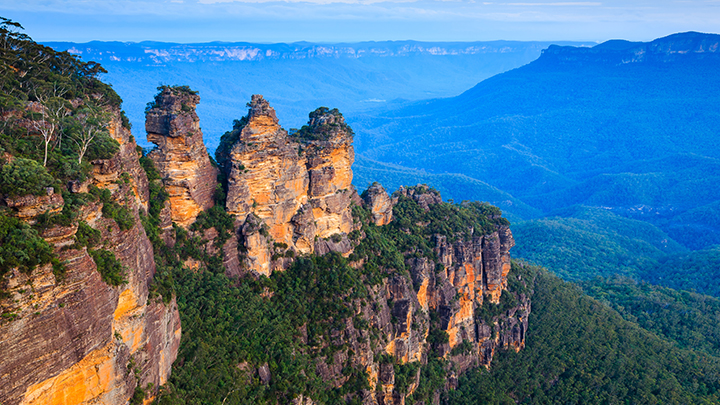 blue-mountains