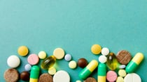 What's the deal with supplements and should you spend your money on them?