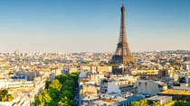 How to get the most out of Paris on a budget