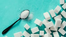 Expert answers: Are sugar alternatives really better for health?