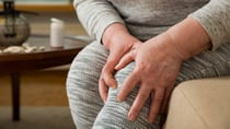 Experts from Curtin University have published a paper in the British Journal of Sports Medicine pointing out the need to change the understanding of osteoarthritis. Source: Getty.