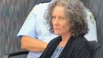 An inquiry into Kathleen Folbigg's convictions for killing her four babies earlier in 2019 reinforced her guilt. Source: YouTube/7NEWS
