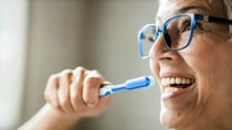 """Scientists in China may have found a way to say """"goodbye"""" to fillings forever. Source: Getty"""