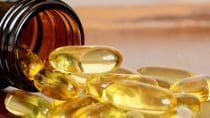 Are omega-3 supplements really worth the hype? Ross Walker investigates