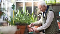 There are lots of things to think about when you're planning for retirement, writes Brian. Source: Getty Images