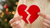 What happens to your estate if your children and their partners break up? Geoffrey Armstrong explains. Source: Getty.