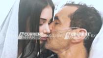 Boxing legend Jeff Fenech walks daughter down the aisle after open heart surgery
