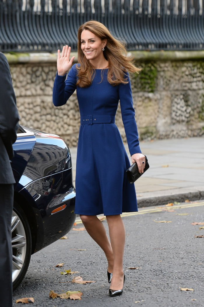 kate middleton duchess cambridge