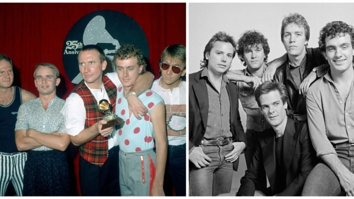 Strewth! The best Aussie songs in The Sounds of Australia Archive