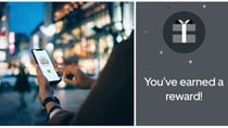 It's time to save! Uber unveils new rewards scheme for regular customers