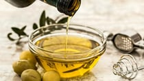 There's more to olive oil than you think! Source: Pexels