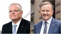 A revamped Newspoll has named Coalition as the preferred party to lead the country. Source: Getty