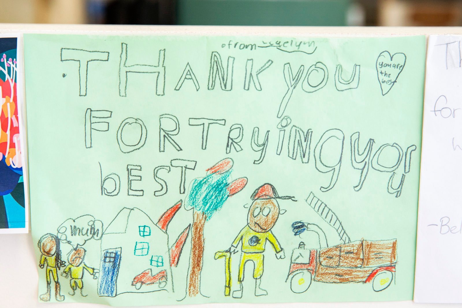 thankyou-cards-firefighters