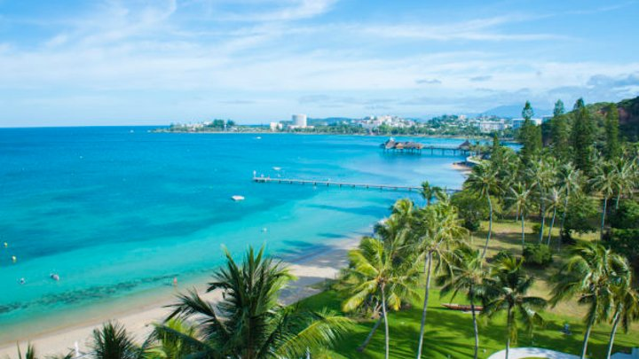 You may have seen one or two New Caledonian spots on a cruise, but it takes more than just a day trip to get to the heart of what makes this place special.