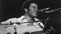 Bill Withers died on Monday (local time) in Los Angeles from heart complications. Source: Getty.