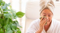 Try out these DIY face masks to rejuvinate your skin and leave you feeling fresh. Source: Getty