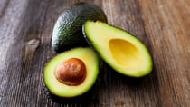 Nothing can ruin your morning more than a brown, mushy avocado. Source: Getty.