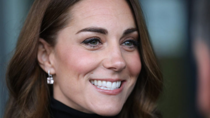 Prince William and Kate reportedly taking legal action against publication