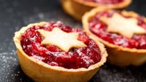 Move over pie maker, there's a new food appliance frenzy in town. Source: Getty Images
