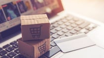 Thanks to Amazon Australia, you can support Aussie businesses from the comfort of your own home.