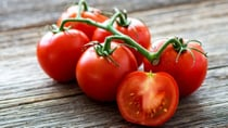 Turns out, tomatoes are best left on the bench. Source: Getty.