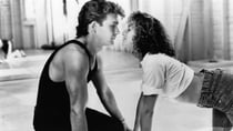 The first Dirty Dancing movie was released in 1987. Source: Getty.