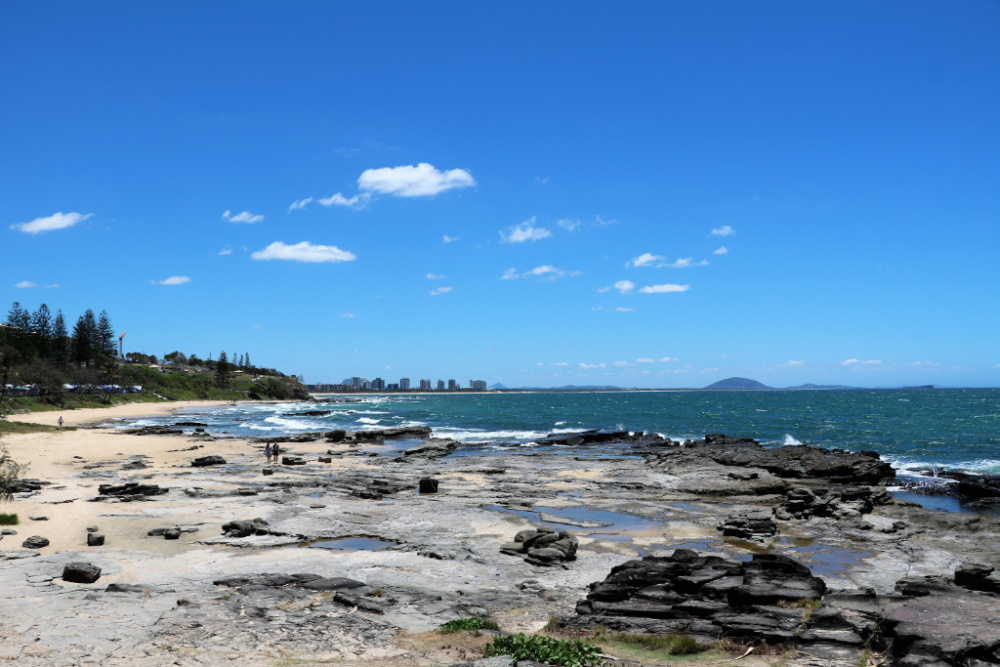alexandra-headland-stay-sunshine-coast