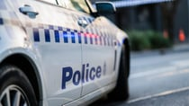 Queensland Police are investigating the assault. Source: Getty.
