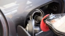 Petrol prices are set to rise over the long weekend. Source: Getty.
