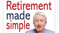 Essential information: Noel Whittaker's 20 Commandments for Retirees