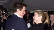The pair first worked together in 2001. Source: Getty.